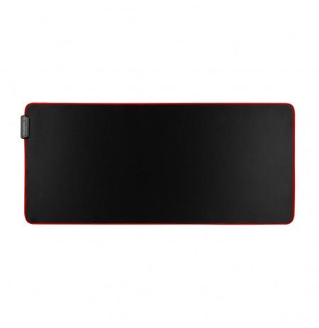 MODECOM VOLCANO AIRA RGB mouse pad 900x400x4mm