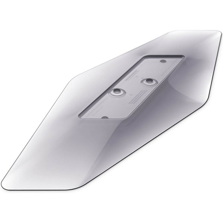 Sony PlayStation 4 vertikalus stovas (PS4 PRO / PS4 SLIM)