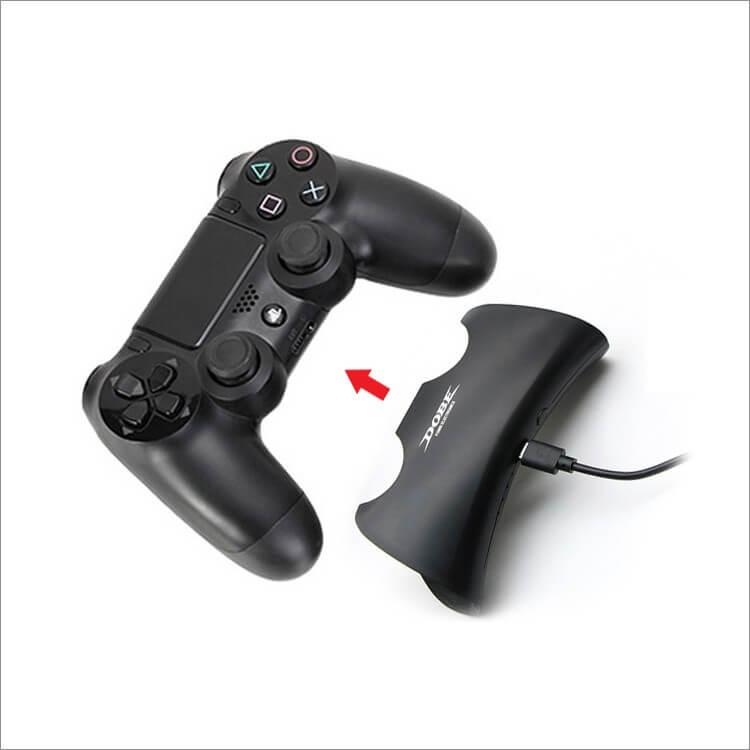 PS4 Dualshock 4 PowerBank