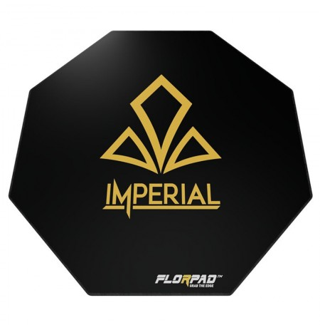 Florpad The Imperial Gamer FLOOR MAT