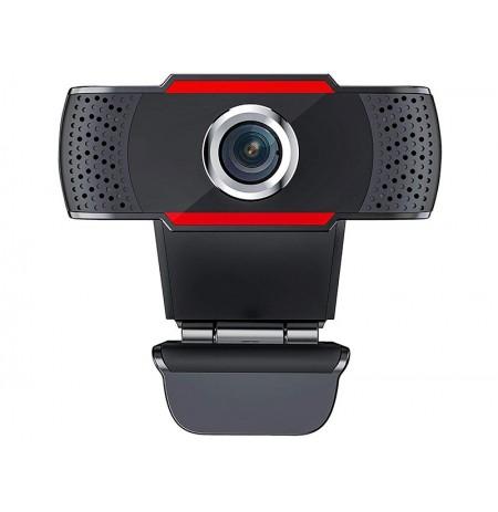 TRACER WEB008 transliavimo kamera 720p