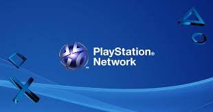 Playstation Network Card 25 GBP  (Jungtinė karalystė)