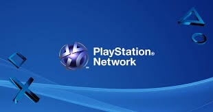 Playstation Network Card 10 GBP (Jungtinė karalystė)