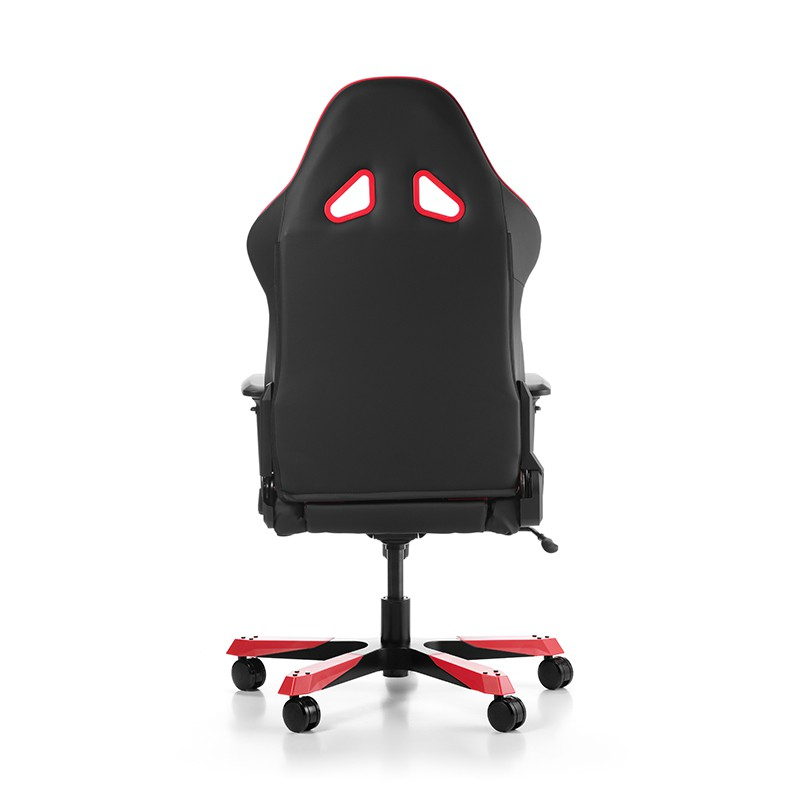 DXRACER TANK SERIES T29-NR RED GAMING CHAIR