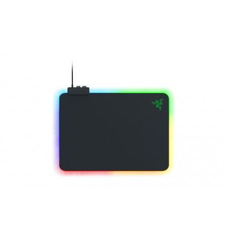 RAZER Firefly V2 chroma mouse pad| 355x255x3mm