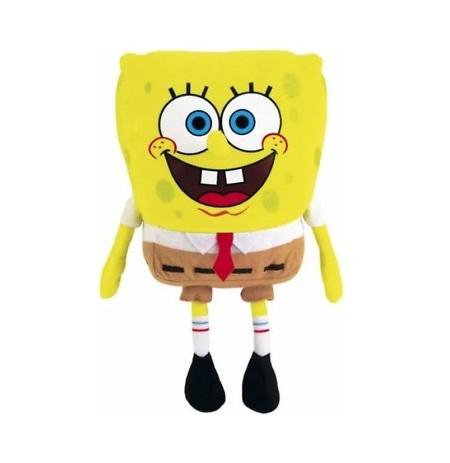 Spongebob Squarepants pliušinis žaislas | 20cm