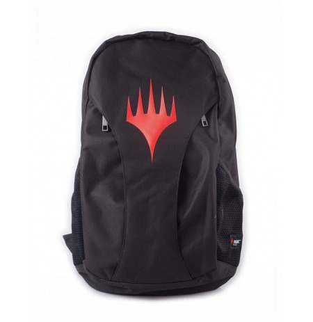 MAGIC: THE GATHERING - 3D EMBOIDERY LOGO Backpack