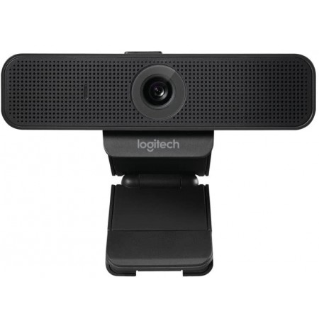 Logitech C925e transliavimo kamera 1080p