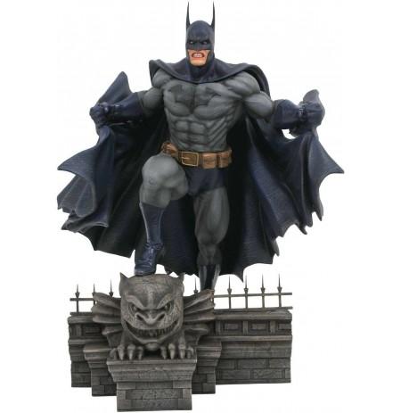 DC Gallery Batman Comics statula | 24 cm