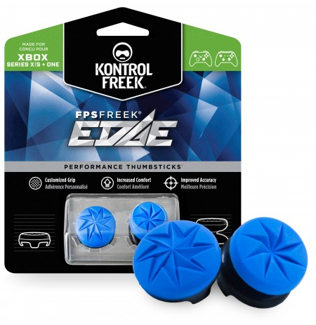 Kontrol Freek Xbox Controller Grips FPS FREEK EDGE
