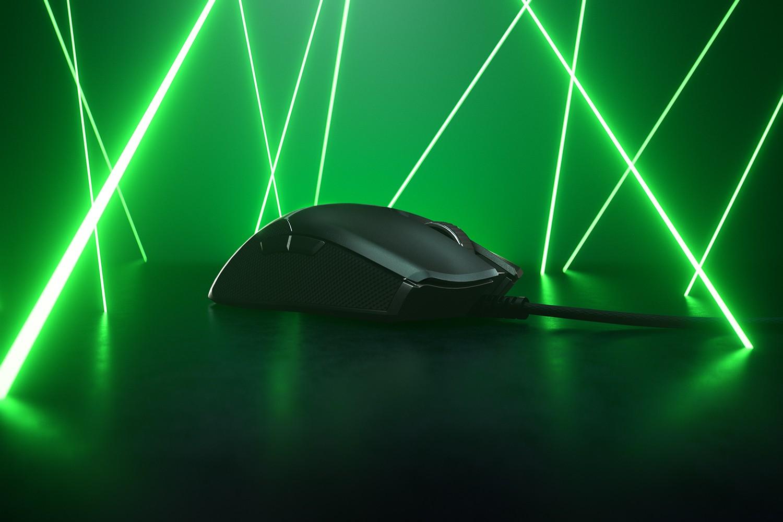 RAZER Viper 8KHz laidinė pelė l 20000 DPI