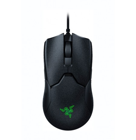 RAZER Viper 8KHz wired mouse l 20000 DPI