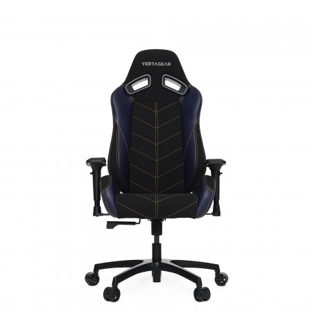VERTAGEAR Racing series SL5000 Midnight blue special edition ergonominė kėdė
