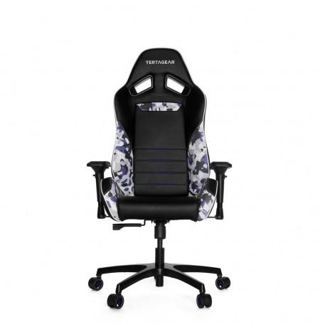 VERTAGEAR Racing series SL5000 CAMO ergonominė kėdė