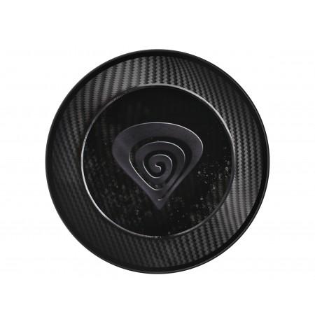 GENESIS TELLUR 500 DOC kedės grindų kilimėlis | 110cm