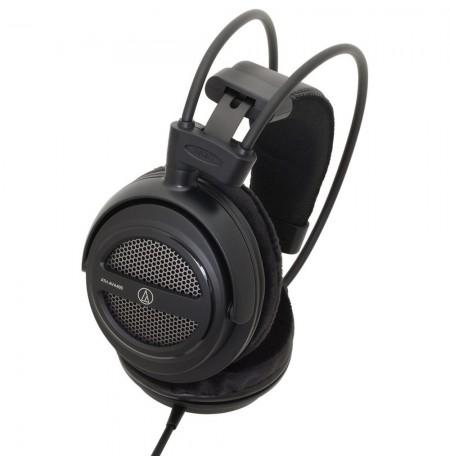 Audio Technica ATH-AVA400 laidinės ausinės