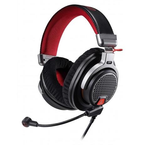 Audio Technica ATH-PDG1a laidinės ausinės