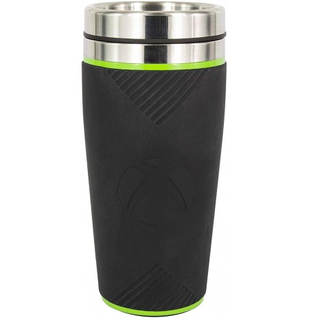 Xbox kelioninis puodelis | 450ml