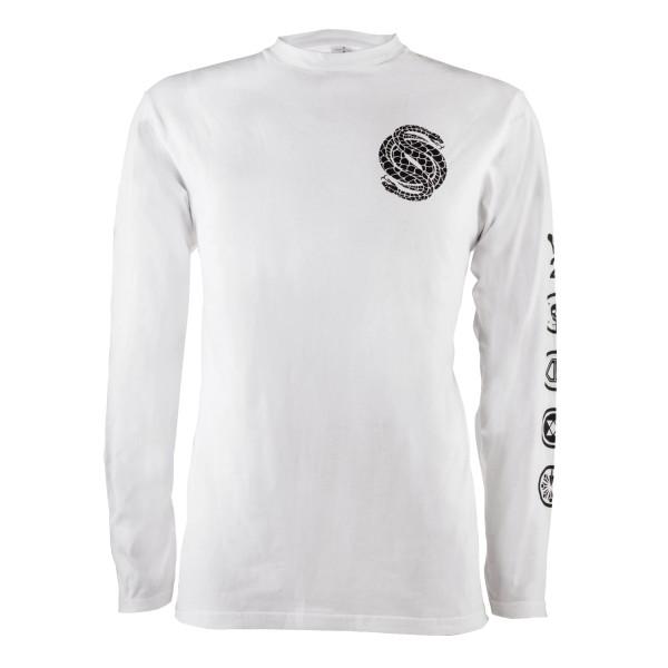 """Destiny """"Gambit"""" marškinėliai   S Dydis"""