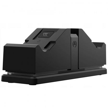 PowerA įkrovimo stotelė skirta XBOX Series/One pulteliams