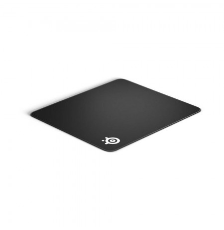 SteelSeries QCK Edge Large gaming mousepad | 450x400x2mm