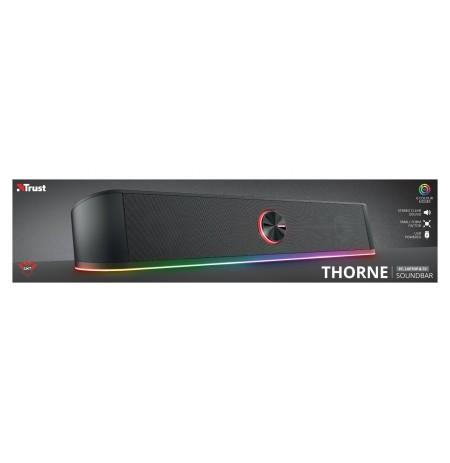 TRUST GXT 619 Thorne RGB speaker
