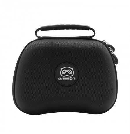 Storage bag for PS5/PS4/XBOX X/One/Switch controller