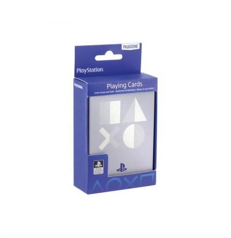 Playstation žaidimų kortos PS5