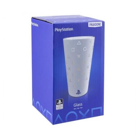 Playstation Stiklinė PS5