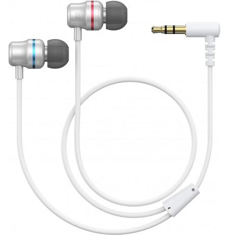 KIWI Design Q8-3 earphones | Oculus Quest 2 VR