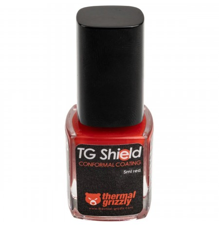 Thermal Grizzly Shield Apsauginis lakas - 5 ml