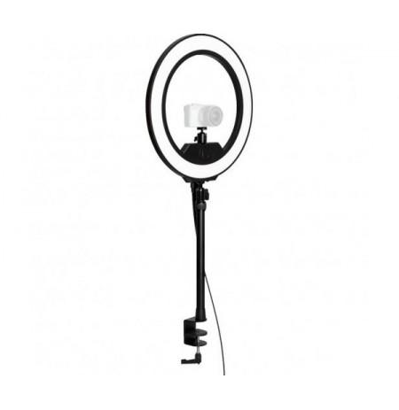 Elgato Ring Light LED Lamp | 2500 Lm