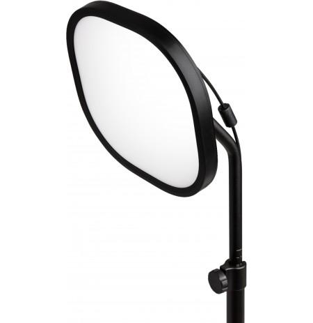 Elgato Key Light, Black | 2800 Lm