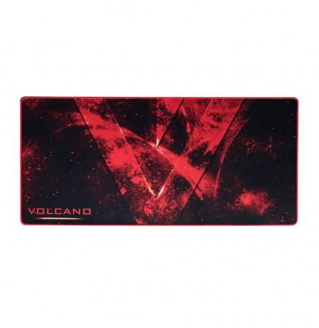 MODECOM Volcano EREBUS 900x420x3mm pelės kilimėlis