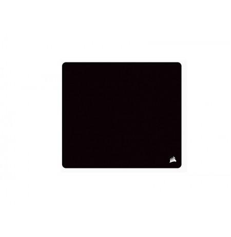 Corsair Premium Spill-Proof Cloth Gaming Mouse Pad MM200 PRO | 450x400x6mm, Black