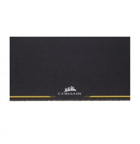 Corsair Cloth Gaming Mouse Pad MM200 | 320x270x3mm, Black