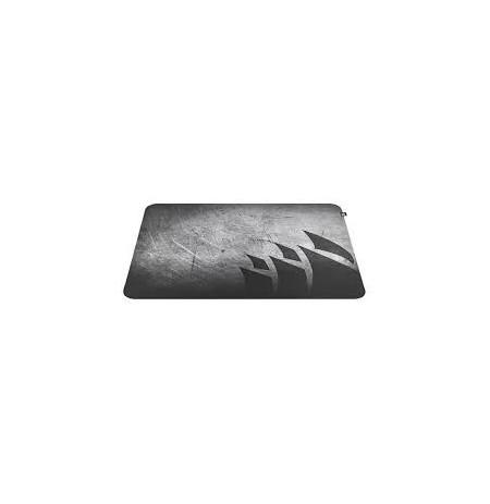 Corsair MM150 Pelės Kilimėlis | 350x260x0.5mm, (Juodos/Pilkos)