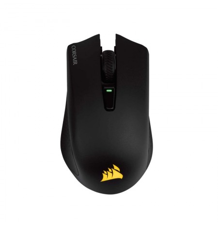 Corsair Gaming Mouse HARPOON RGB WIRELESS |10000 DPI