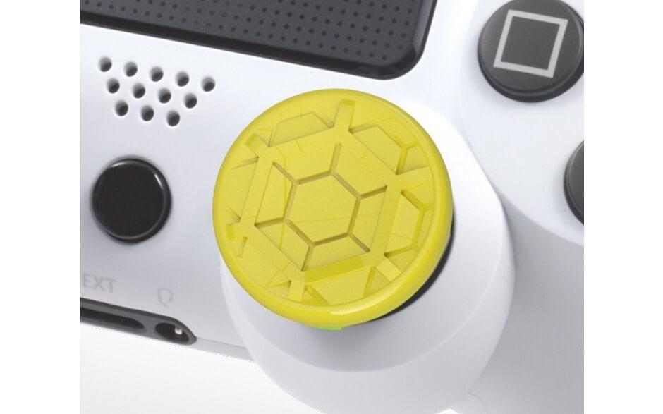 PS4 Controller Grips Striker