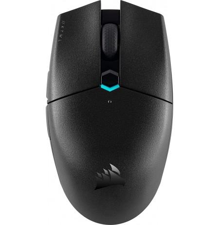 Corsair KATAR PRO Wireless Gaming Mouse  |10,000 DPI
