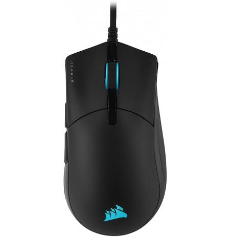 Corsair SABRE RGB PRO CHAMPION SERIES Optical Gaming Mouse | 18000 DPI