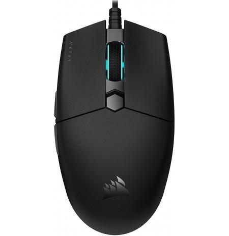 Corsair KATAR PRO XT Ultra-Light Gaming Mouse | 18,000 DPI