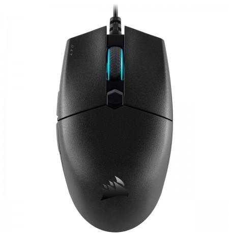 Corsaire KATAR PRO Ultra-Light Gaming Mouse | 12400 DPI