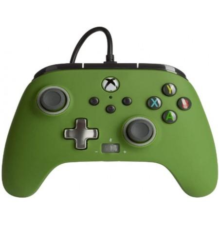 PowerA  Laidinis Valdiklis   Xbox One, Series X S  (Soldier)