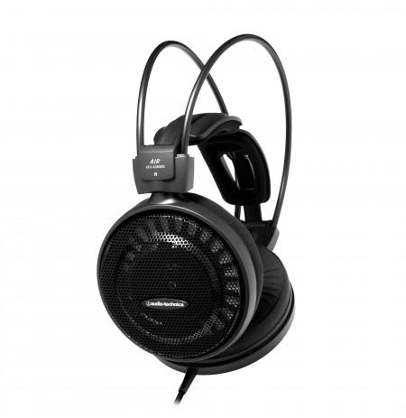 Audio Technica ATH-AD500X laidinės ausinės
