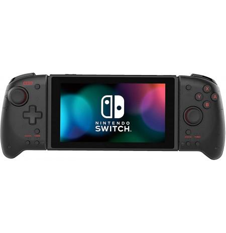 HORI Nintendo Switch Split Pad Pro (Juodas)