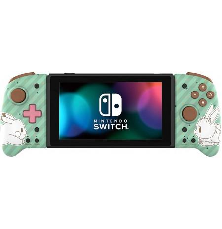 HORI Nintendo Switch Split Pad Pro (Pikachu & Eevee)