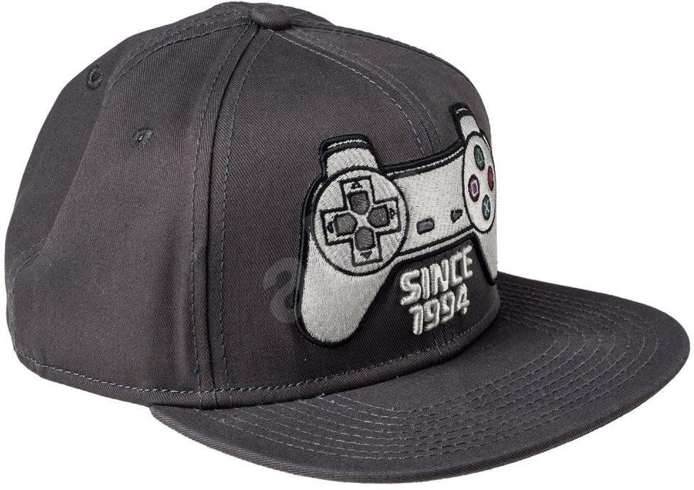 PlayStation Controller kepurėlė