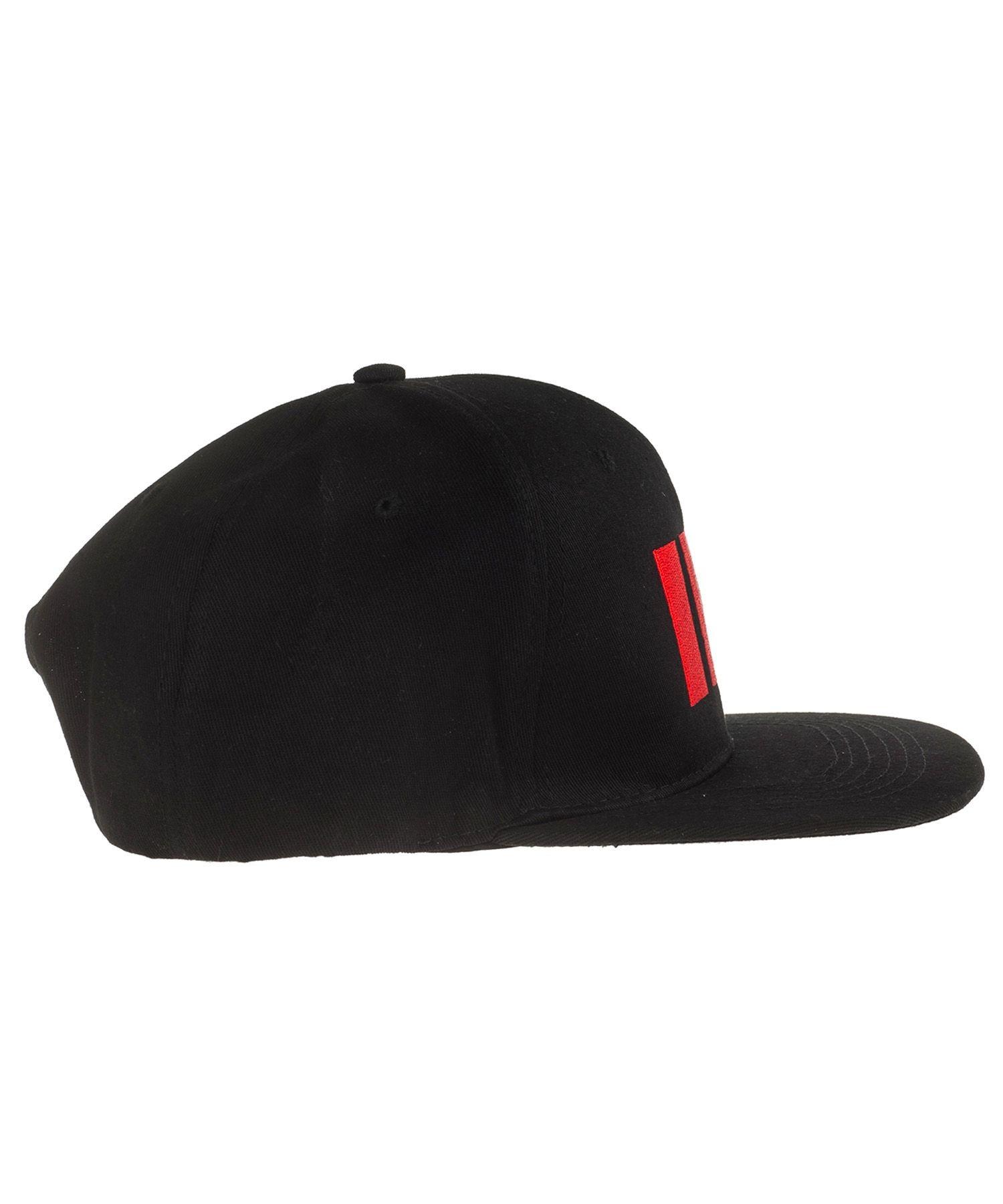 Mafia III Logo kepurėlė