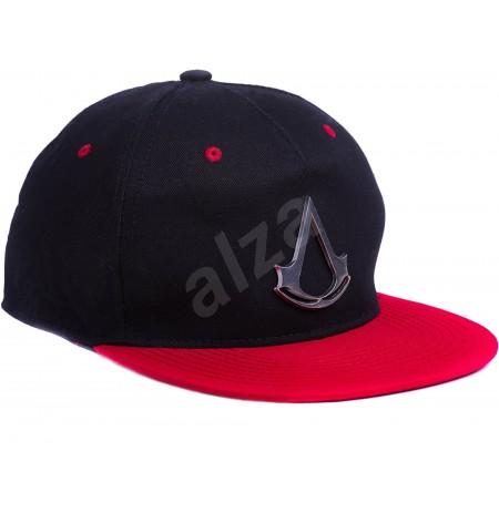 Assassins Creed Legacy cap